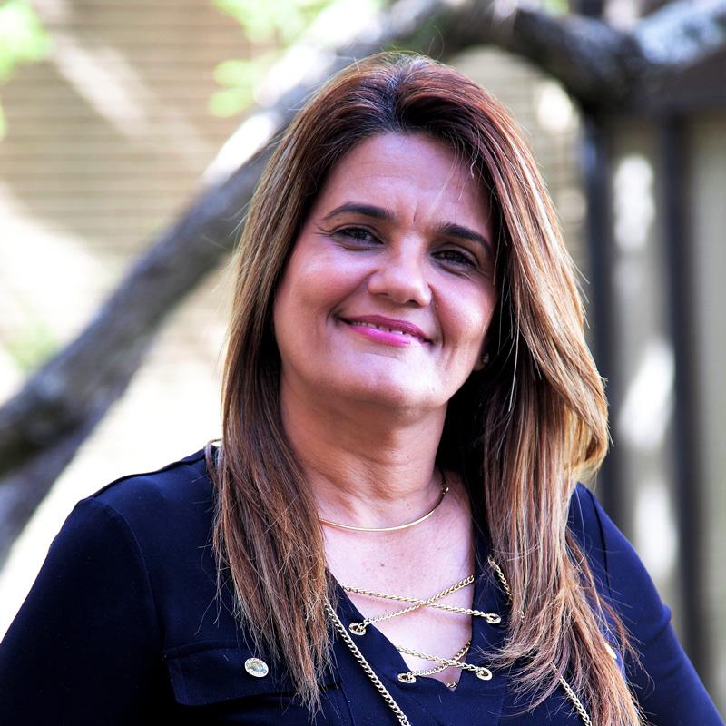 Diana-Figueredo