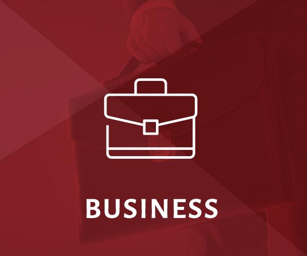 Business, Home & Auto Insurance