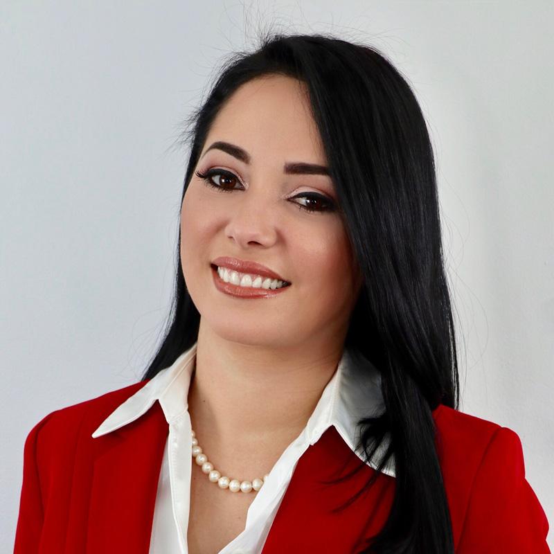 14-Isabel-Acosta
